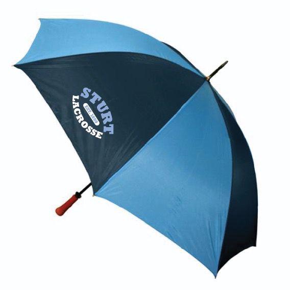 Umbrella (Augusta)