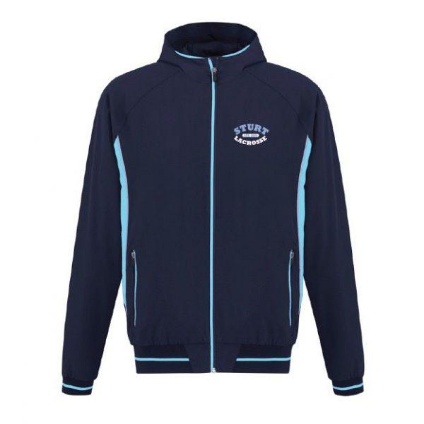 Jacket Men's