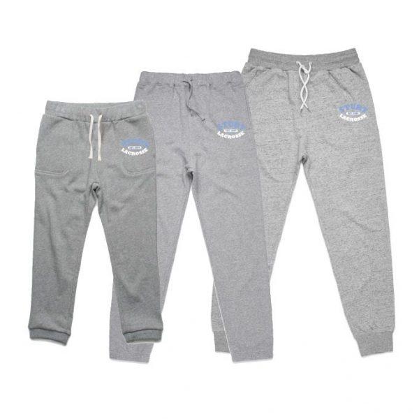 Track Pants Mens