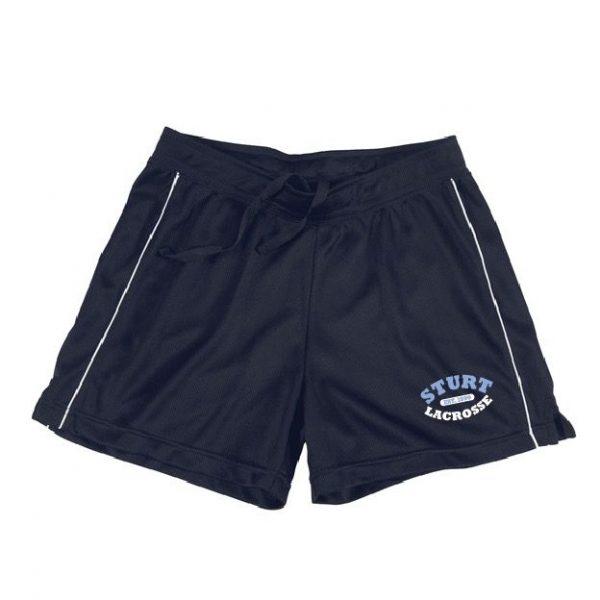 Shorts Ladies